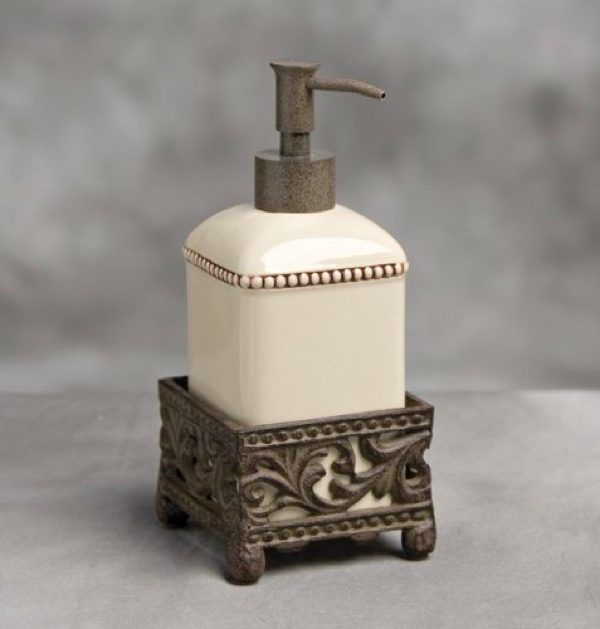 32 Unique Soap Lotion Dispensers