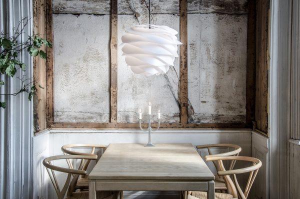 It Carmina Pendant Receive Your Dining Room Light