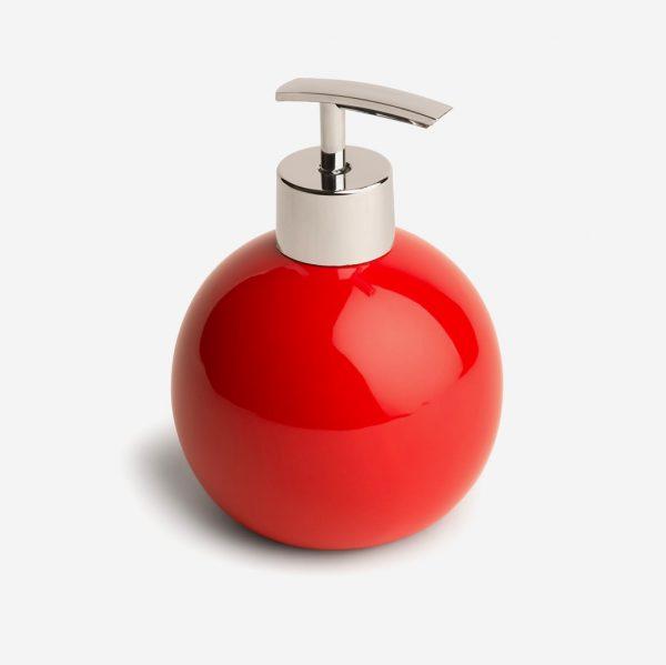 32 Unique Soap Lotion Dispensers