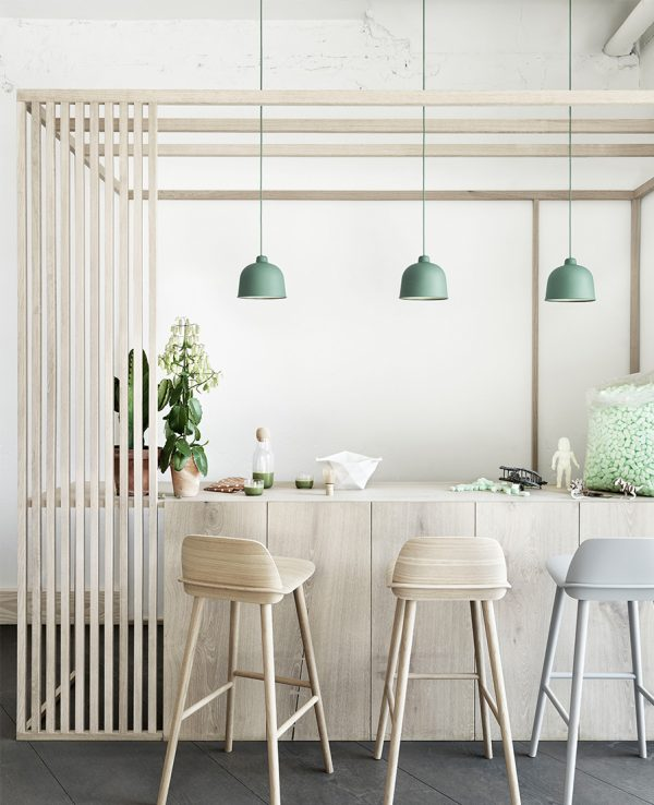 Dining Table Lights: Dining Room Pendant Lights: 40 Beautiful Lighting Fixtures