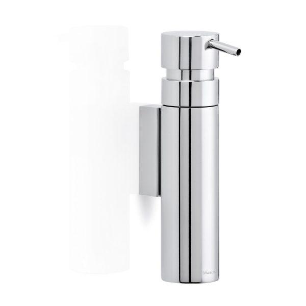 32 Unique Soap Amp Lotion Dispensers