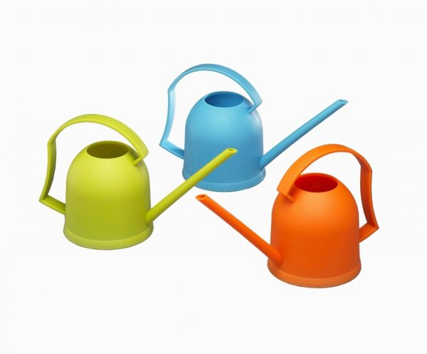 It Small Plastic Watering Can