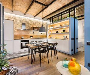 A Spanish ...  sc 1 st  Interior Design Ideas & spain | Interior Design Ideas