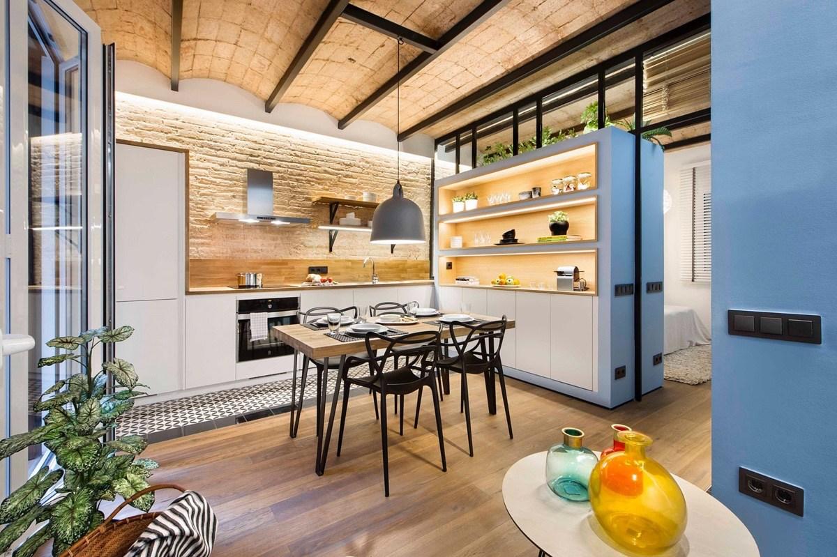 interior design companies in spain architecture