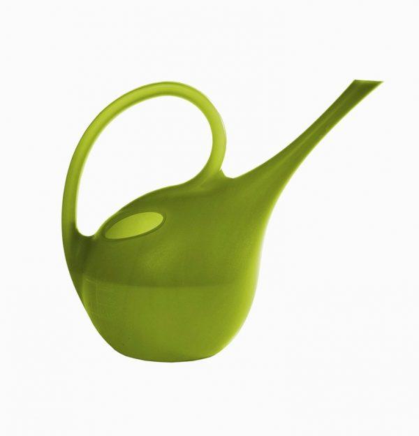 It Translucent Plastic Indoor Watering Can