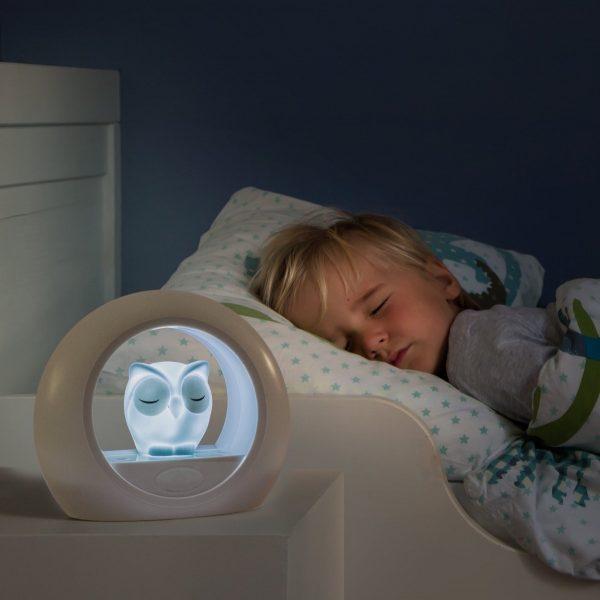 20 Best Nursery Night Lights Images On Nightlights Led