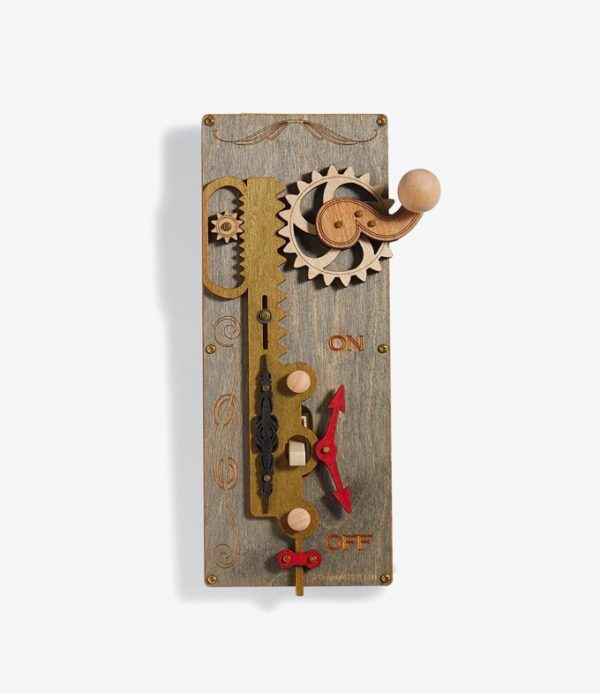 Decorative Kitchen Light Switch Covers