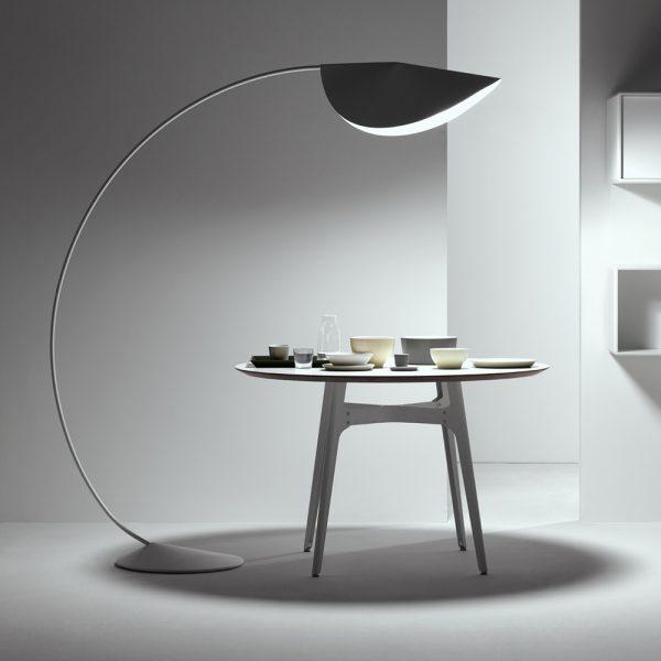 Floor Lamps Unique: 50 Unique Floor Lamps That Always Deserve The Spotlight