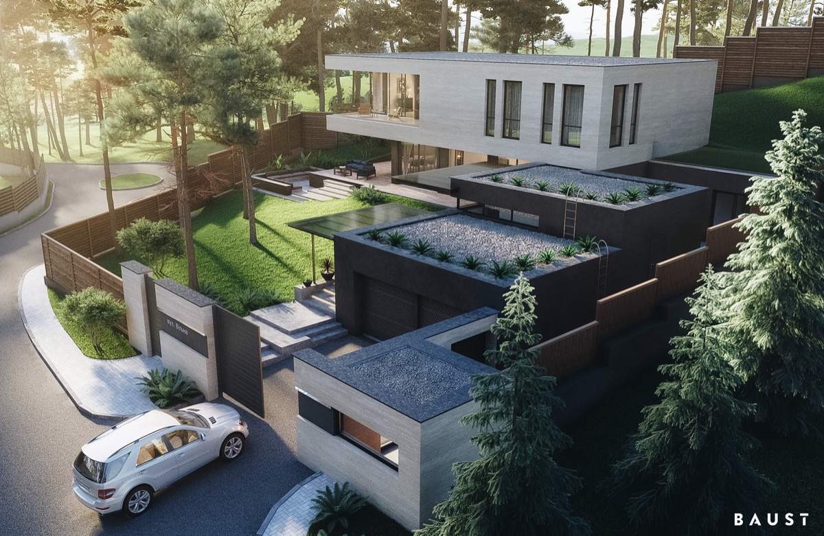 31 visualizer baust architects