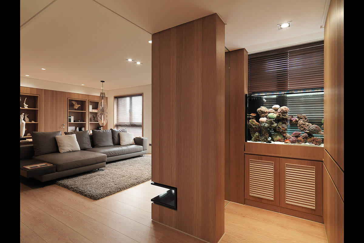 Quality Wood Furniture Online - Tarkhan