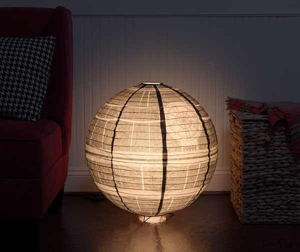 50 unique floor lamps that always deserve the spotlight. Black Bedroom Furniture Sets. Home Design Ideas
