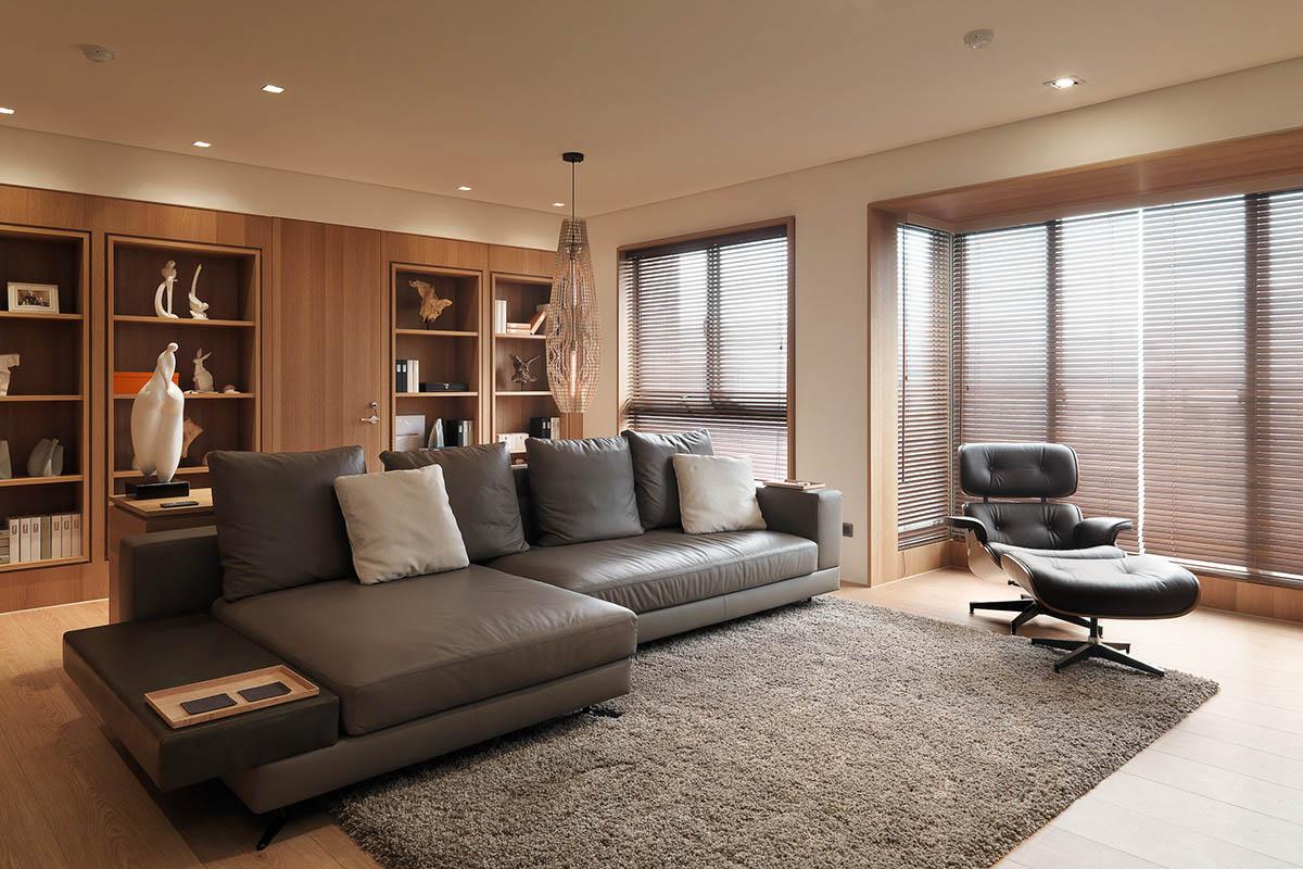 Quality Furniture Online - Tarkhan