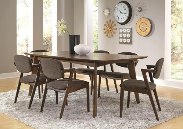 Dining Chairs To Set Your Table With Style