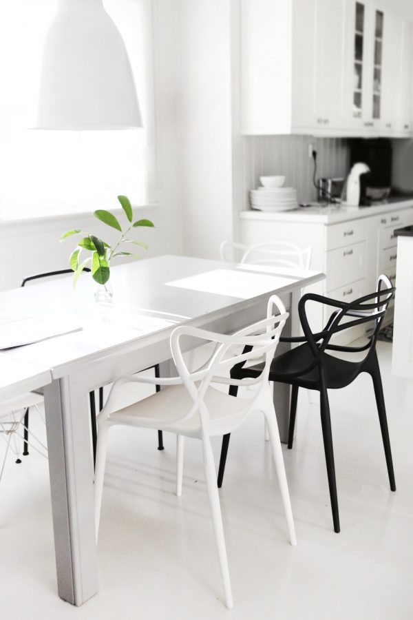 Super 50 Modern Dining Chairs To Set Your Table With Style Inzonedesignstudio Interior Chair Design Inzonedesignstudiocom