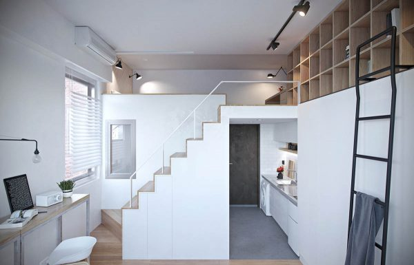 4 studios that make beautiful use of natural light studios that make beautiful use of natural light