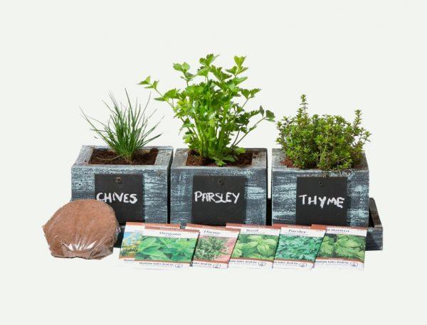 It Complete Herb Garden