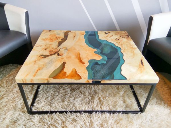 50 unique coffee tables that help you declutter and stylise your lounge Buy Unusual Coffee Tables