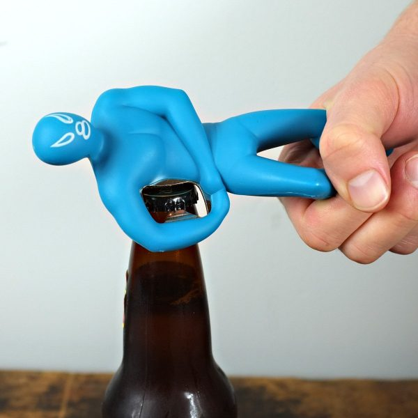 40 Uniquely Cool Bottle Openers To Open Your Beer Bottles and Your Mind a274052a5