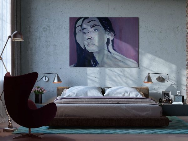 See our guides tricks to creating beautiful industrial bedrooms visualizer alex koretsky