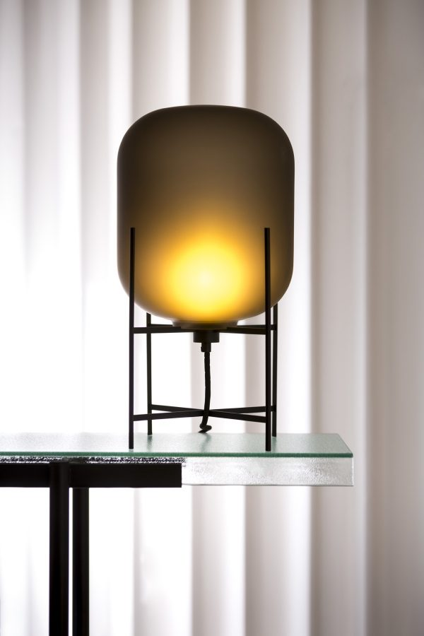 bedroom lamps contemporary 50 uniquely cool bedside table lamps that add ambience to 10508