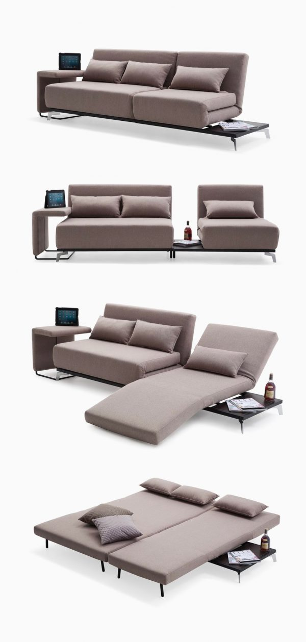 Home designing 20 modern sofas to go with any type of decor contemporary designers furniture Modern sofas to go with any type of decor