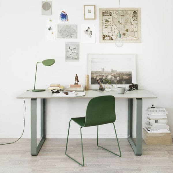 30 Stylish Home Office Desk Chairs: From Casual To Ergonomic