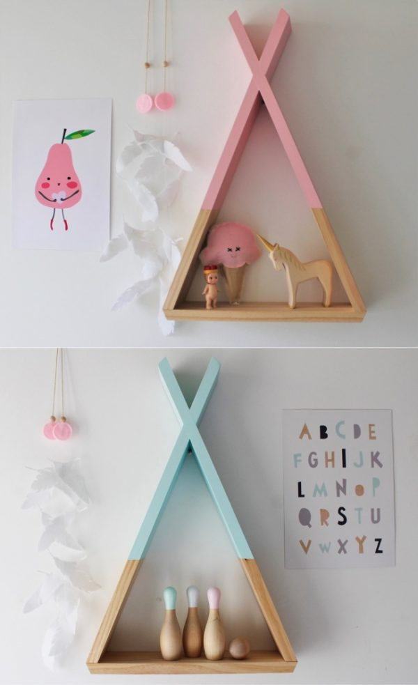 50 Kids Room Decor Accessories To Create Your Child S Interiors Inside Ideas Interiors design about Everything [magnanprojects.com]