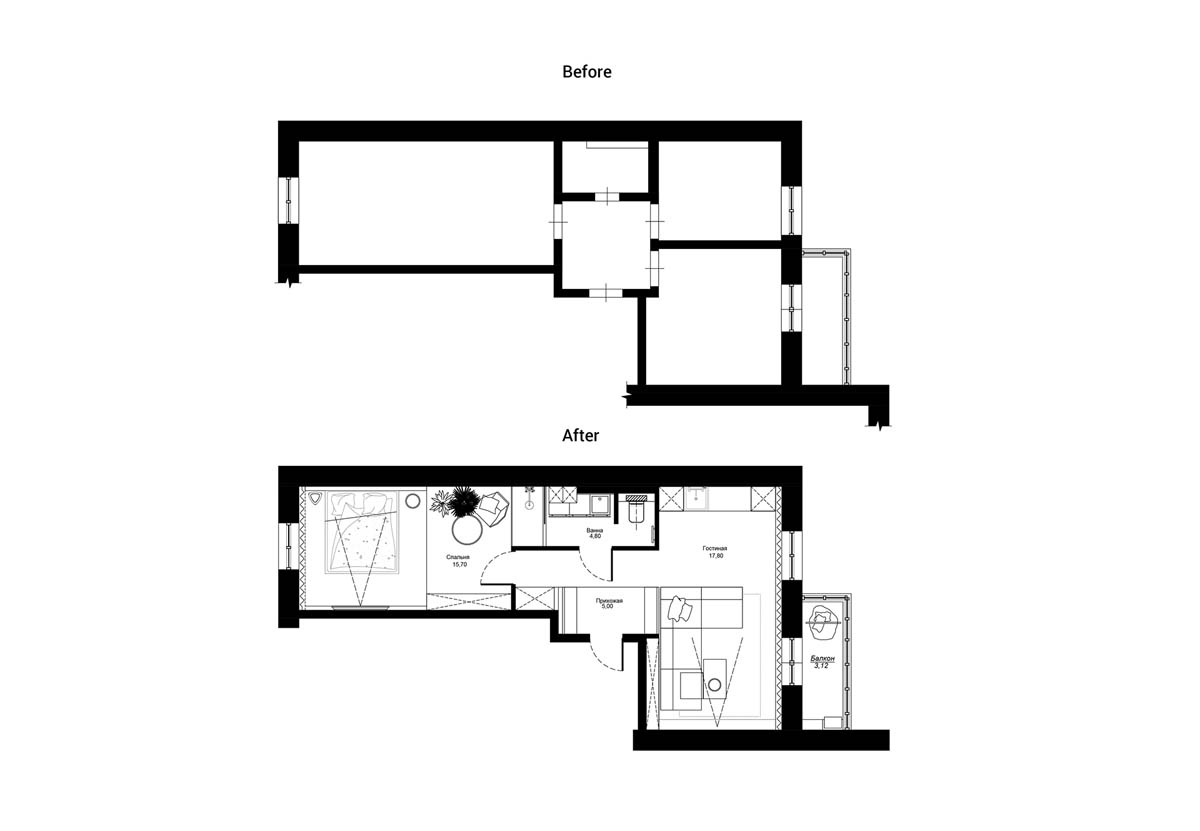 Home-plans Floor Bachelor House Plans Adobe on bungalow house plans, santa fe house plans, adobe floor plans one story, santa fe adobe floor plans, hobbit house plans, roof cricket plans, dacha floor plans, single adobe house plans, beauclerc bay apartments floor plans, cross creek apartments floor plans, pueblo style house plans, traditional adobe house plans, super adobe house plans, adobe homes, adobe tile flooring, adobe southwestern house plans, adobe house plans with center courtyard, woodlands floor plans, french country chateau floor plans, modern adobe house plans,