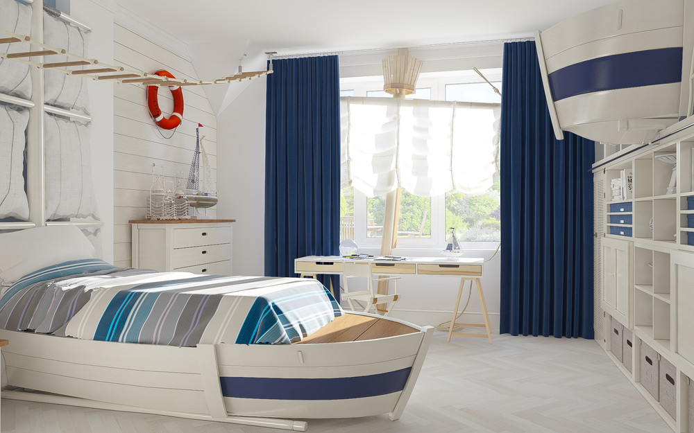 Awesome Kids Rooms Where Fun And Style Merge Best Children's Lighting & Home Decor Online Store
