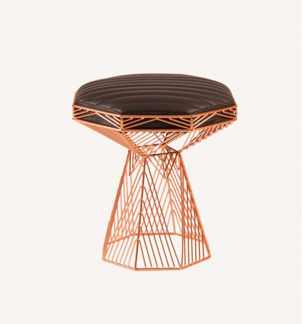 Amazing 50 Beautiful Vanity Chairs Stools To Add Elegance To Your Caraccident5 Cool Chair Designs And Ideas Caraccident5Info