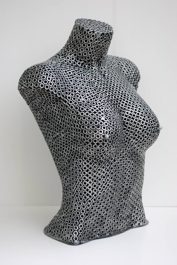 Cool Product Alert Extraordinary Sculptures Made From