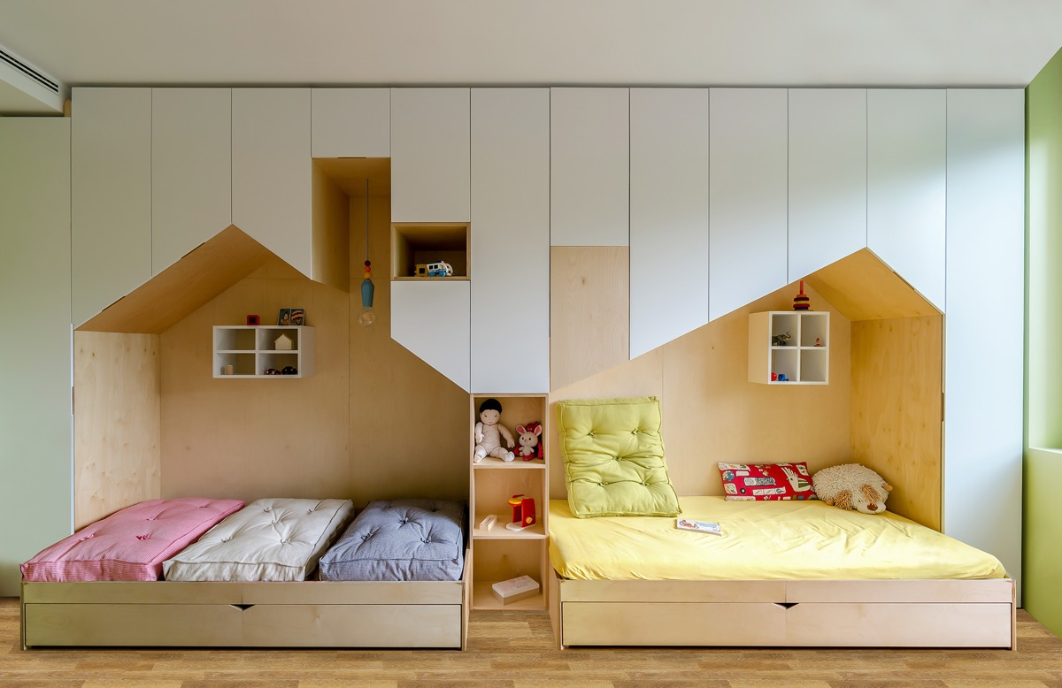 10 Detailed Examples To Help You Plan It Right Best Children's Lighting & Home Decor Online Store