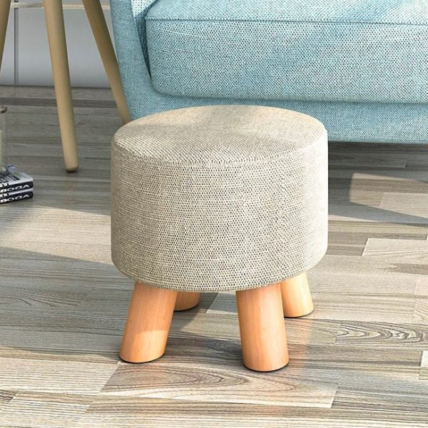 Prime 50 Beautiful Vanity Chairs Stools To Add Elegance To Your Ocoug Best Dining Table And Chair Ideas Images Ocougorg
