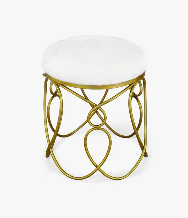 Remarkable 50 Beautiful Vanity Chairs Stools To Add Elegance To Your Caraccident5 Cool Chair Designs And Ideas Caraccident5Info