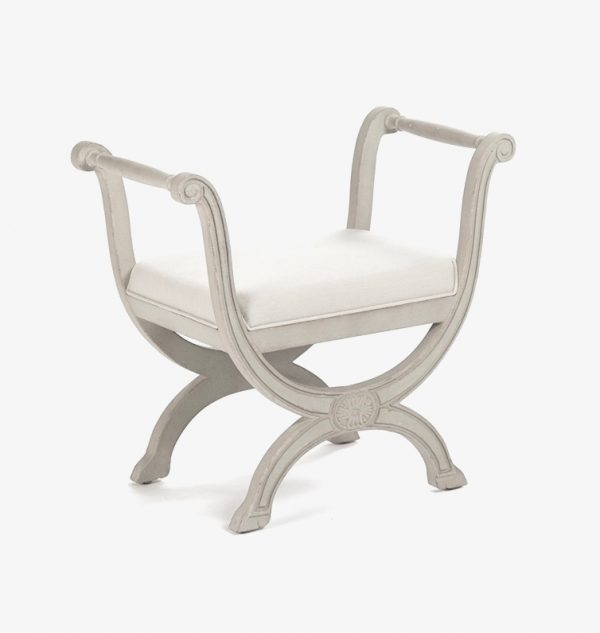 Remarkable 50 Beautiful Vanity Chairs Stools To Add Elegance To Your Inzonedesignstudio Interior Chair Design Inzonedesignstudiocom