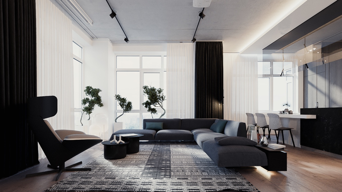 Project News Feed Latest Design Da Vinci Lifestyle 1 Modern