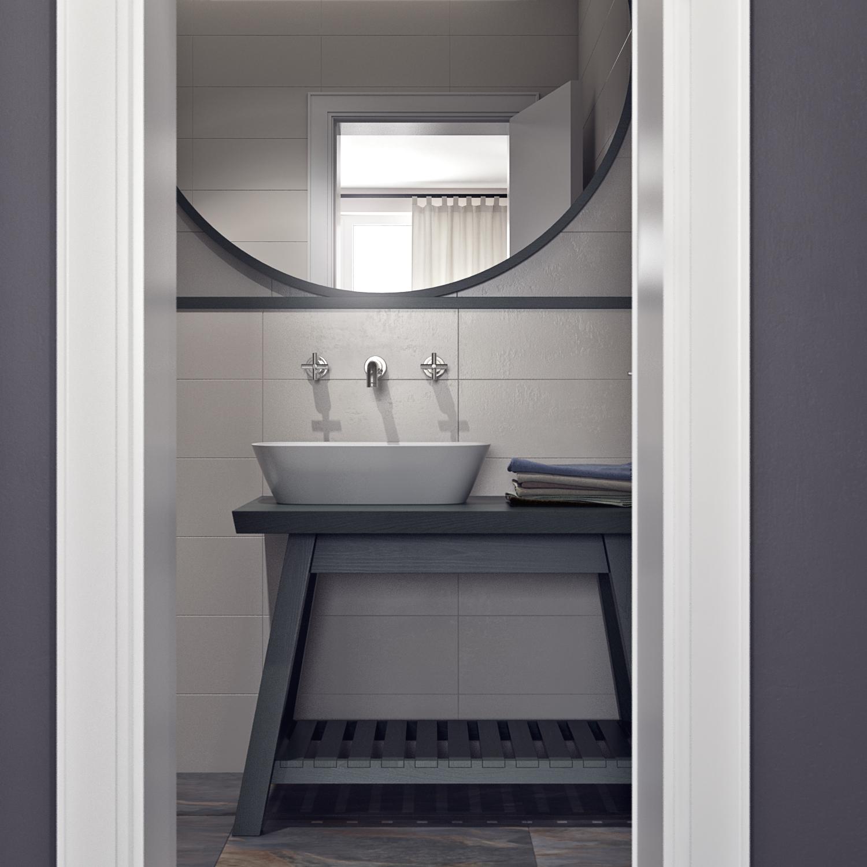 3 Modern Home Interiors Under 70 Square Metres 750 Square