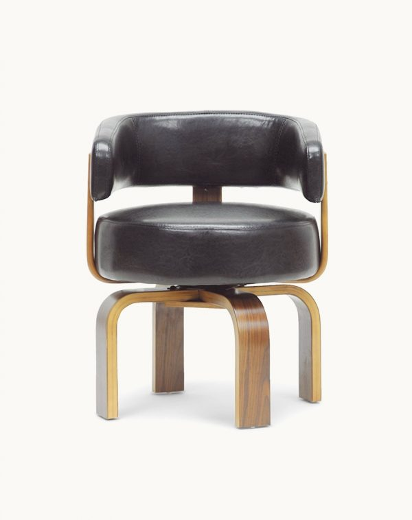 40 Beautiful Modern Accent Chairs That Add Splendour To Your Seating