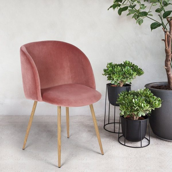 Astonishing 40 Beautiful Modern Accent Chairs That Add Splendour To Your Evergreenethics Interior Chair Design Evergreenethicsorg