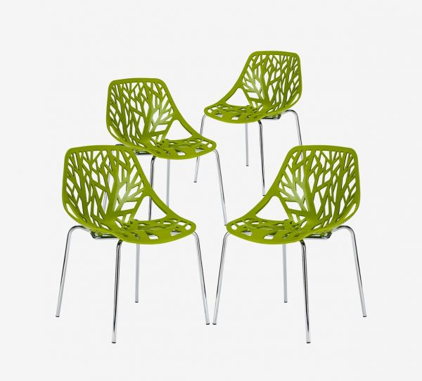 Pleasant 51 Modern Outdoor Chairs To Elevate Views Of Your Patio Garden Bralicious Painted Fabric Chair Ideas Braliciousco
