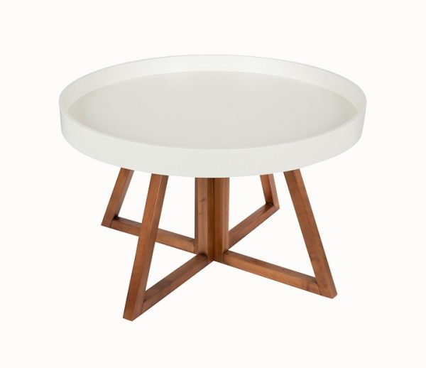 b842a2ee183e 36 Mid Century Modern Coffee Tables That Steal Centre Stage