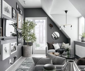Captivating Interior Design Ideas