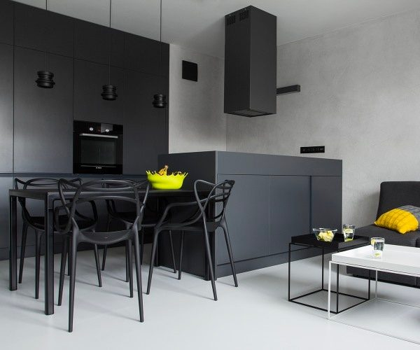 42 Modern Dining Room Sets Table Chair Combinations That Just Work Great Together