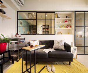 apartment | Interior Design Ideas - Part 3