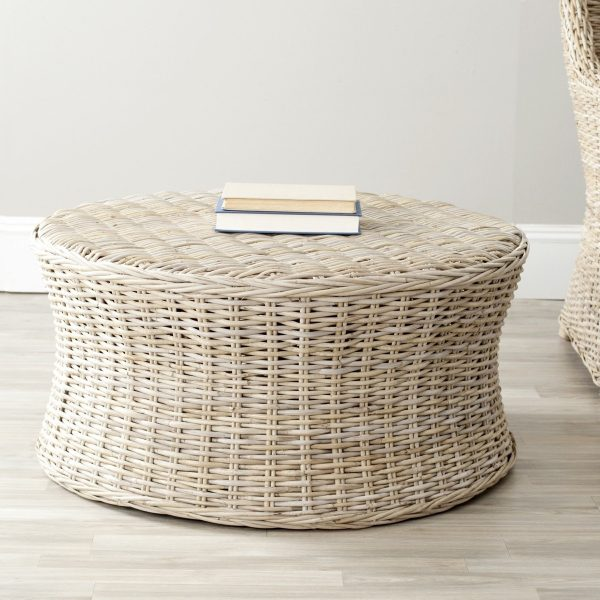 Fine 30 Beautiful Ottoman Coffee Tables To Maximise Your Lounge Space Dailytribune Chair Design For Home Dailytribuneorg