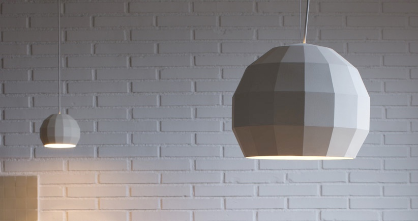 50 Beautiful Globe Pendant Lights From