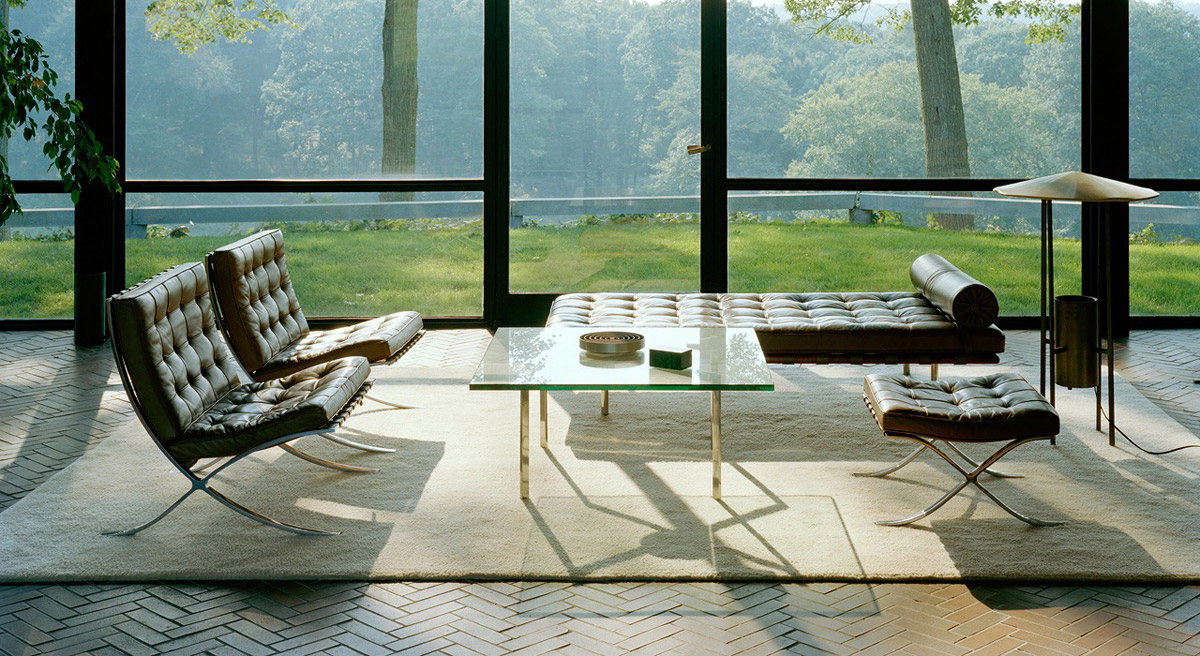 Picture of: 30 Mid Century Modern Sofas That Make Your Lounge Look The Era