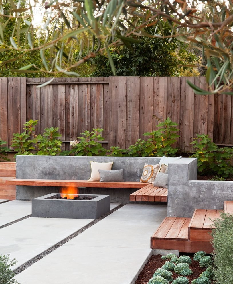 8 Gorgeous Outdoor Patio Design Ideas
