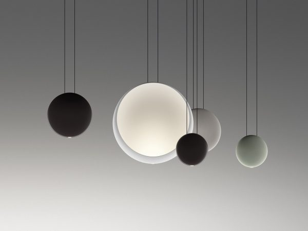 on sale f039f a450c 50 Beautiful Globe Pendant Lights: From Metal To Glass To Paper