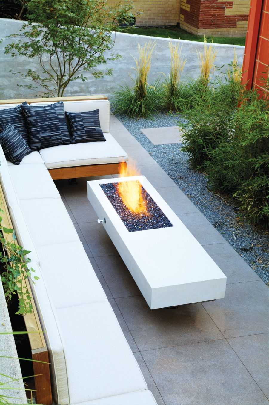50 Gorgeous Outdoor Patio Design Ideas on Backyard Deck Decor id=69377